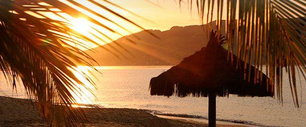 Resorts no Rio de Janeiro - Portobello Resort & Safari