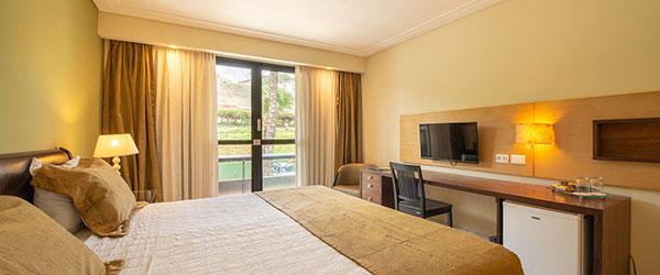 Apartamento Superior - Ocean Palace Beach Resort & Bungalows