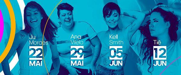 Festival Music'n La Torre Resort All Inclusive