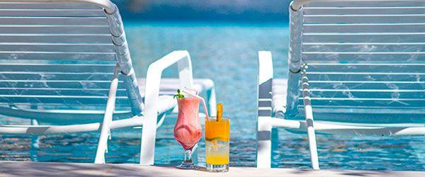 Iloa Resort Maceió - All Inclusive