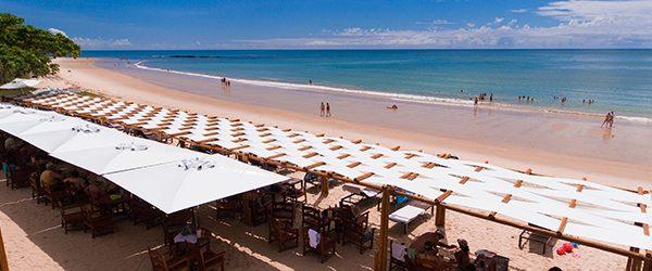 Clube de Praia João da Sunga