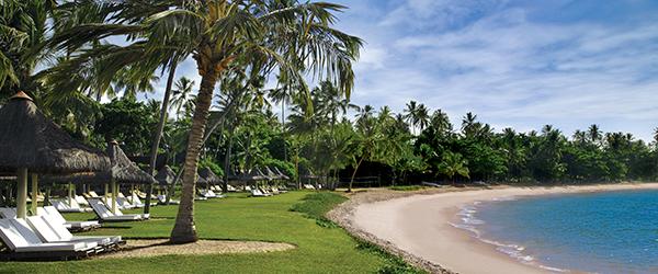 Tivoli Praia do Forte - Resort de Luxo