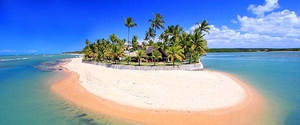 praia Ponta do Apaga-Fogo