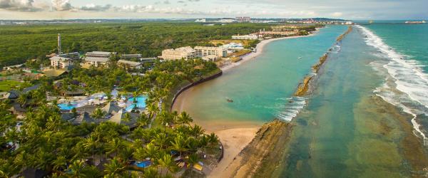 Nannai Resort & Spa - Viajar em 2021