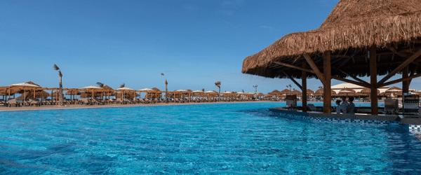 Serviços Resorts Vila Galé All Inclusive