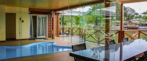Mavsa Resort All Inclusive