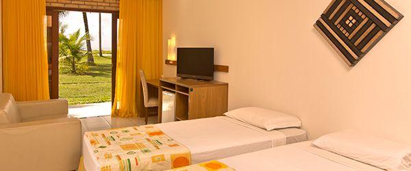 acomodacoes-suite-praia-salinas-do-maragogi