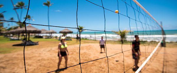 comparativo-resorts-vila-gale-esportes
