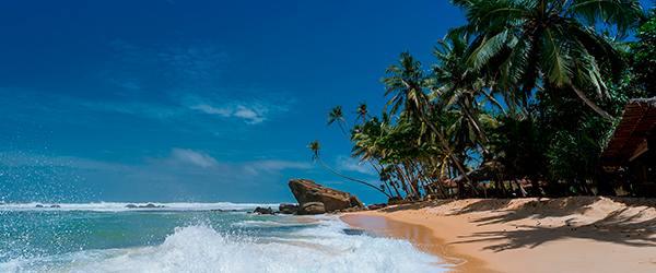 Melhor época para viajar para Arraial D'Ajuda Bahia