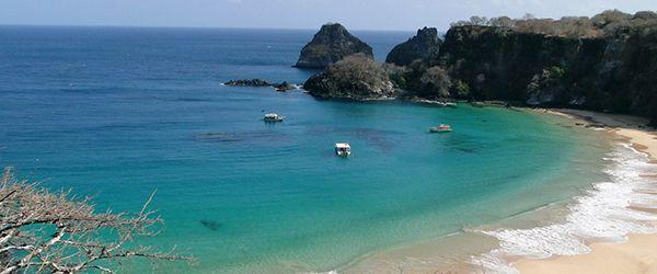 melhores-praias-nordeste-baia-do-sancho-noronha