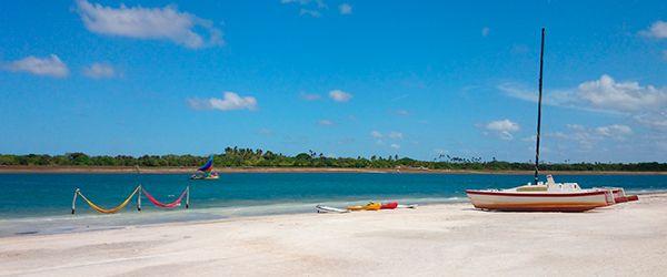 melhores-praias-nordeste-jericoacoara-ceara