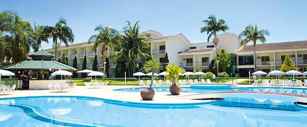 Melhores Resorts para as férias de julho - Club Med Lake Paradise