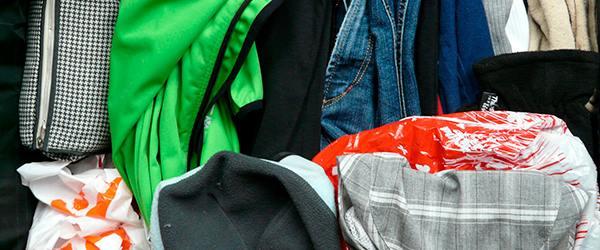 O levar na mala das crianças - Como organizar a mala