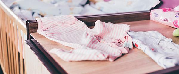 O que levar na mala das crianças: itens essenciais
