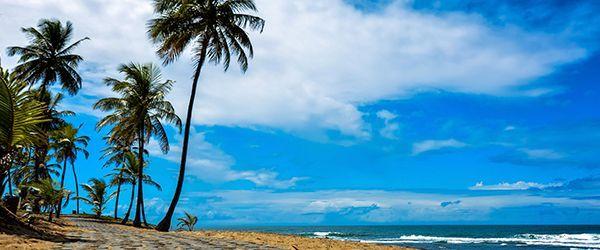 Onde fica a Costa do Sauípe