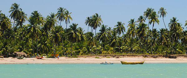 praia-de-ipioca-melhores-praias-nordeste