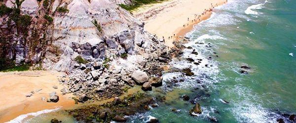 praia-de-taipe-melhores-praias-nordeste