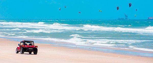 praia-do-cumbuco-ceara-melhores-praias-nordeste