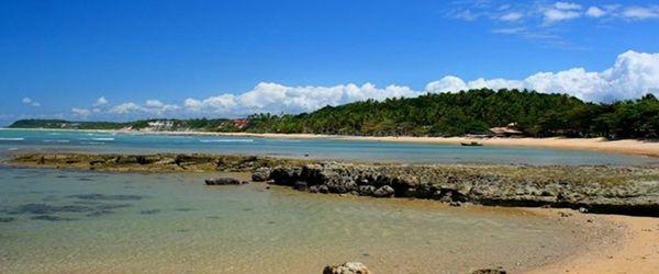praia-do-espelho-melhores-praias-nordeste