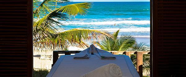 Resorts Premium na Bahia Sauípe Premium