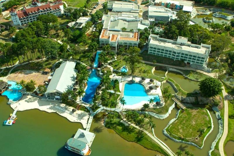 aerea-estrutura-resort