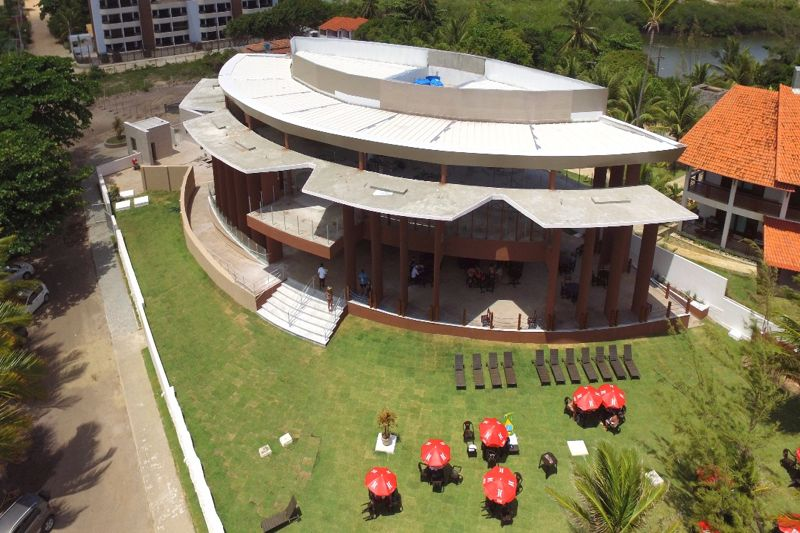 aerea-estrutura-restaurante