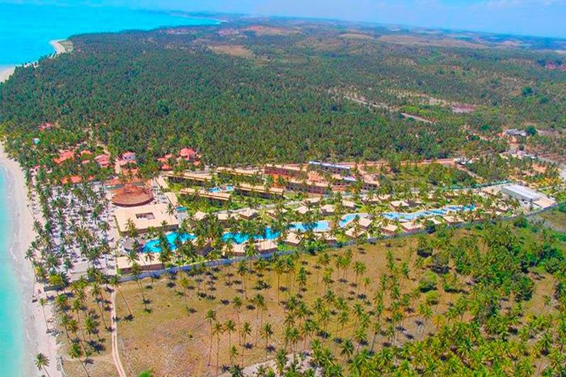 aerea-lateral-resort-estrutura-praia