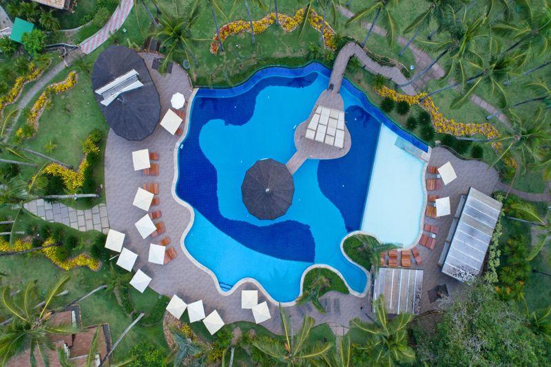 aerea-piscina