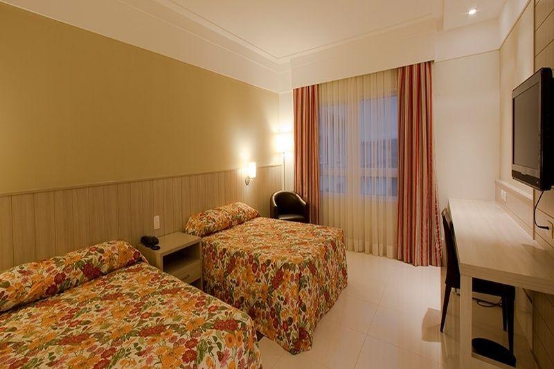 apartamento-amplo-duas-camas