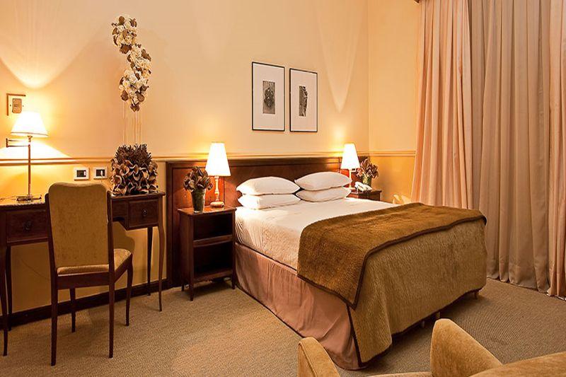apartamento-luxo--cama-casal