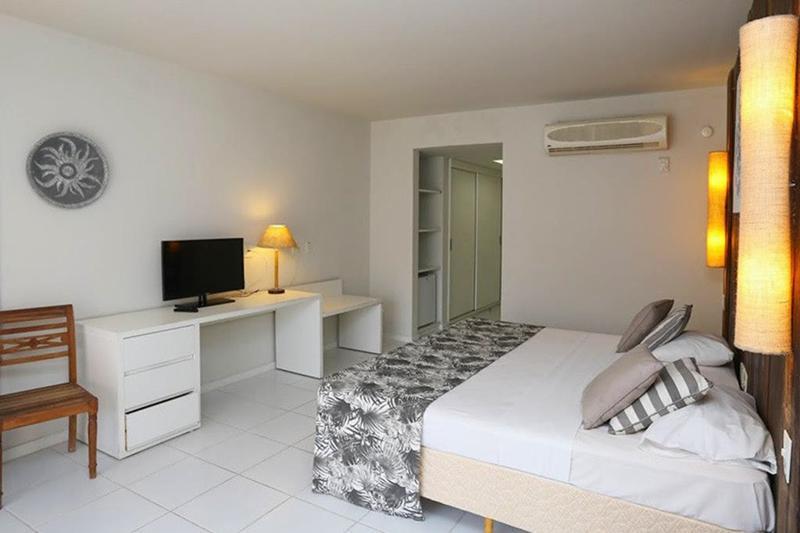 apartamento-premium