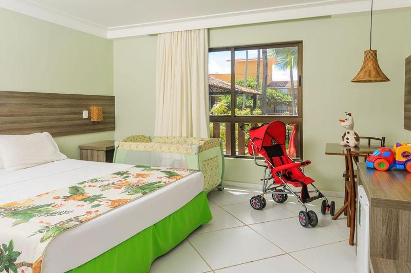 apartamento-standard-detalhes-verde
