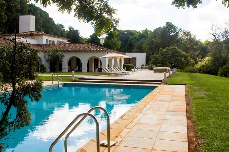 area-externa-piscina