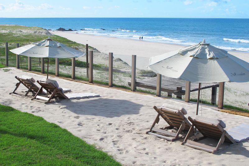 area-praia