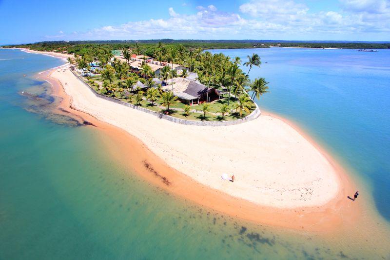 arraial-dajuda-eco-resort-principal