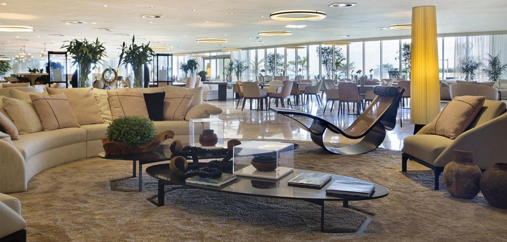 assntos-decoracao-lobby