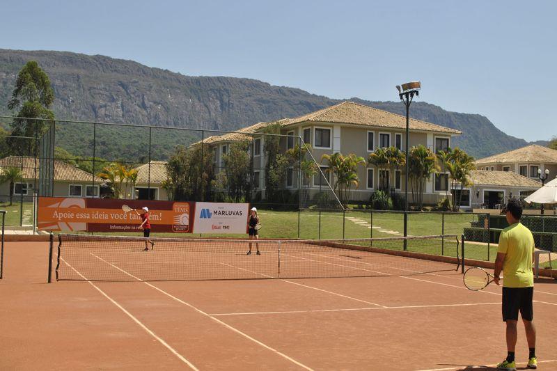atividade-tenis