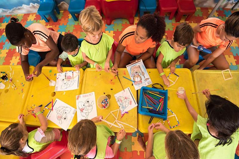atividades-criancas