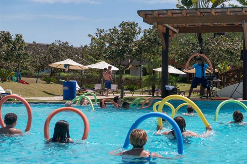 atividades-piscina