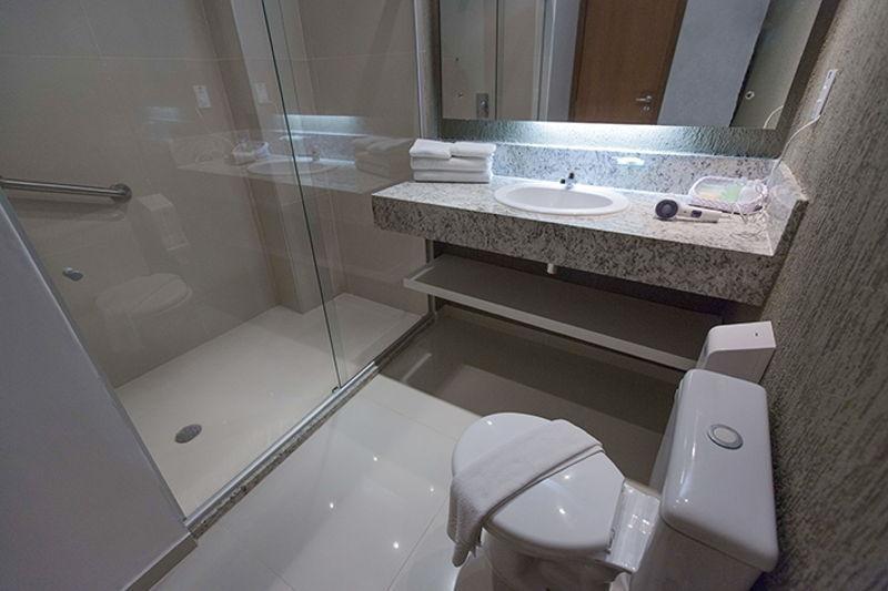 banheiro-studio-casal