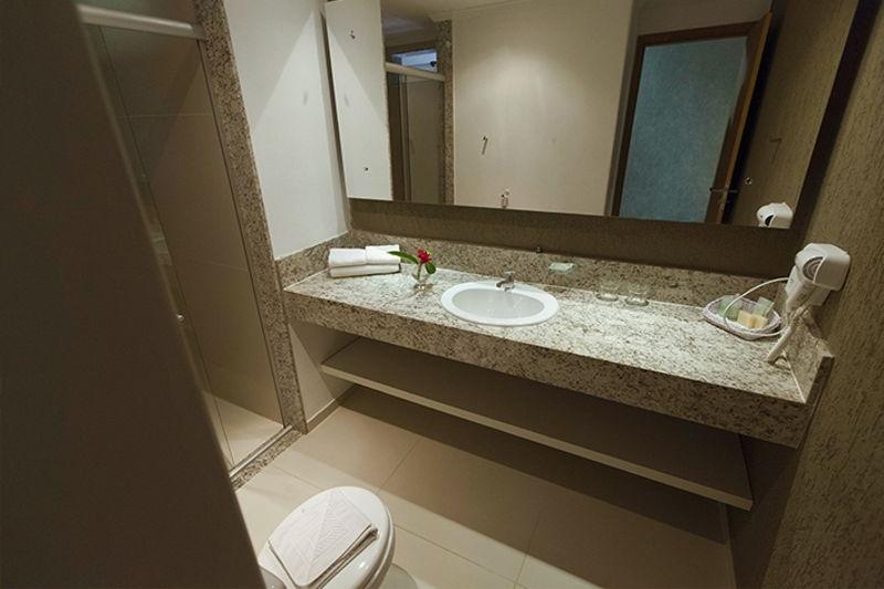 banheiro-studio-familia