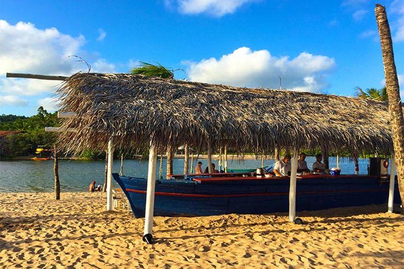 bar-praia