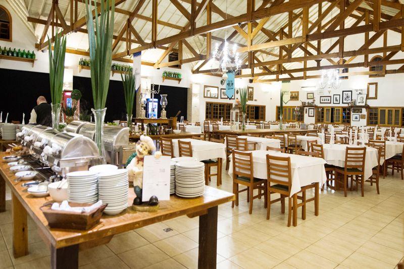 bem-servidos-restaurante