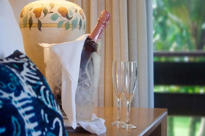 champanhe-comemoracao