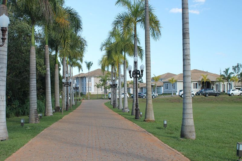 entrada-resort