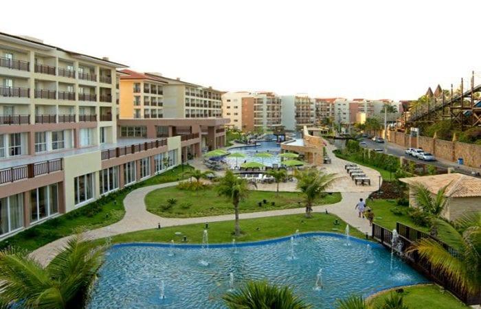 estrutura-piscina-fachada