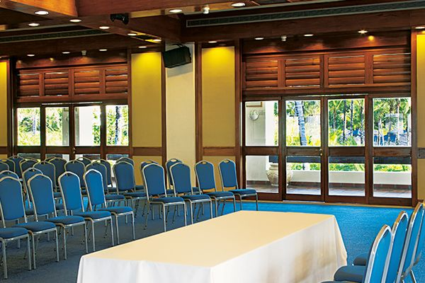 eventos-palestras
