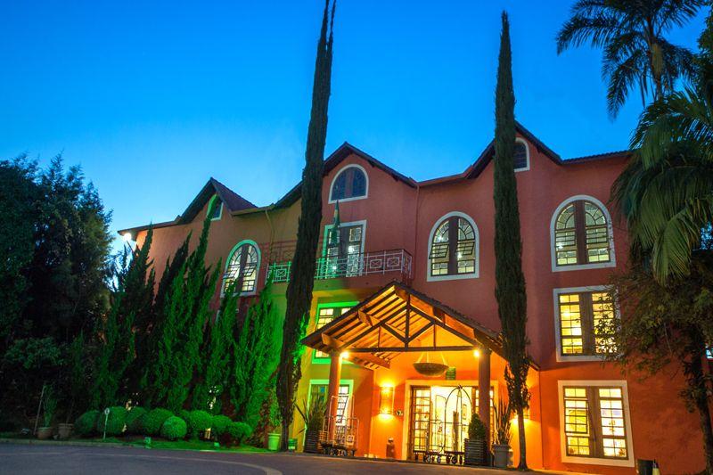 fachada-hotel-resort