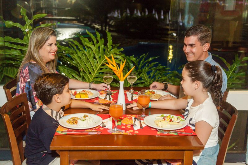 familia-jantar