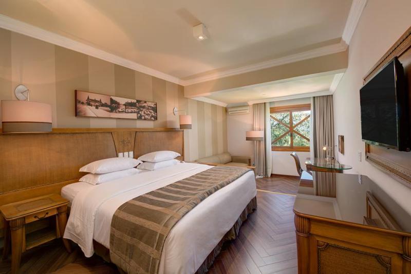 family-room-detalhes-cama-casal